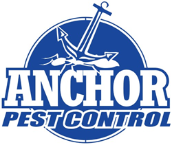 Anchor Pest Control Recognized inPest-o-Gram, New Jersey's Top Pest Control Industry Newsletter
