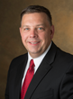 John Navin to Be SIUE School of Business Dean