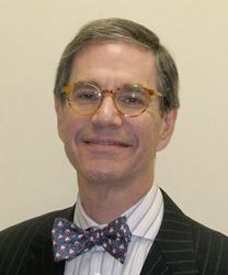 Dr. Joel Sorosky; Abington Hospital