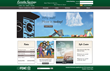 Eureka Savings Bank Launches Brand New Website from Financial Marketing Firm LKCS