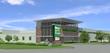 Metro Storage LLC to Convert Warehouse to Self Storage Facility in...