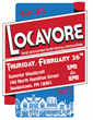 Superior Woodcraft's Locavore~Buy local event