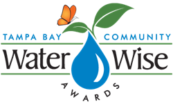 Tampa Bay Community Water-Wise Awards