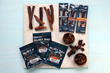 Ruby Bay Salmon Jerky Opens Its Doors to Online Shoppers