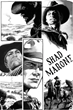 Shad Marone