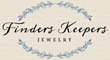 Finders Keepers Jewelry Launches a New Website Homepage