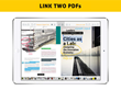 Most Popular Side-by-Side PDF Editor Easy Annotate Is Now Available...