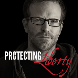 """Protecting Liberty"" documentary"
