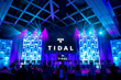Sennheiser Brings MOMENTUM to RocNation Kick-Off Event for TIDAL...