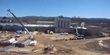 NBB Steel Tops Out