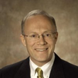 CEI Names Steve Enoch Chief Information Officer