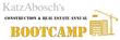 KatzAbosch Hosts Construction & Real Estate Bootcamp in...