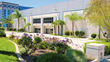 Sullivan Solar Power Continues its Expansion with a New Office Location in Riverside, CA