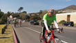 """Acer CEO Joins Sean Maloney on the Inaugural """"Heart Across America""""..."""