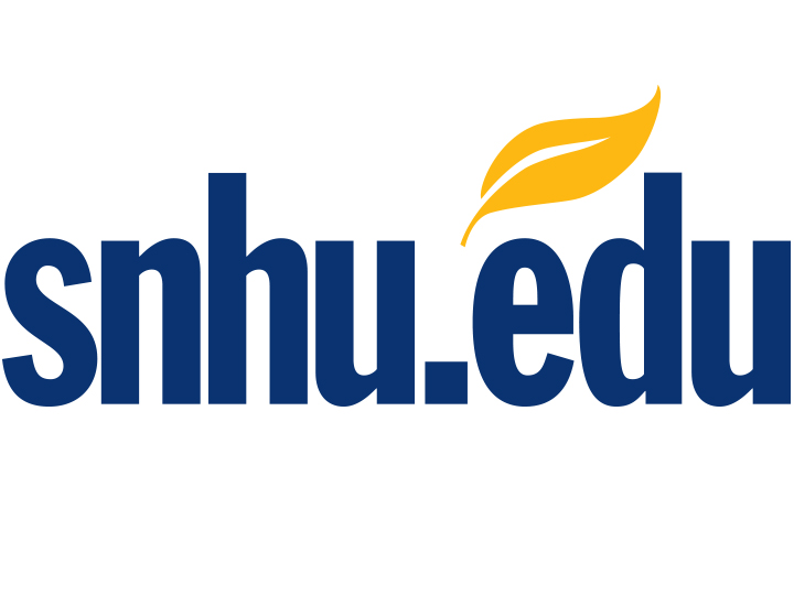 Southern New Hampshire University College of Online and ...