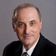 A.N. Deringer, Inc. Appoints Jack Bender as Director of Marketing and Sales
