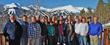 Breckenridge Grand Vacations Scores Big in ARDA Award Program