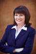 Teresa Jacques Joins DavenportMajor Executive Search as New Partner,...