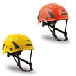 American Arborist Supplies Adds KASK Helmets