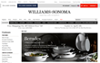 Berndes Cookware USA Launches Vario Click Pearl with Williams-sonoma.com.