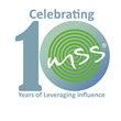 MSS Celebrates 10 Years of Influence
