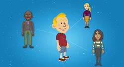 onTRAC_LDS_Interactive_Achievement