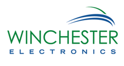 Winchester Electronics to be seen on Manufacturing Marvels