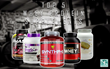 NutriSaver Responds to Frequently Asked Questions About Whey Protein...