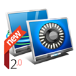 Devolutions Releases Remote Desktop Manager for Mac v2.0 and Password...