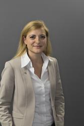 Julia Molzen