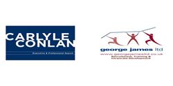 cc-gjl logos