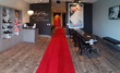 Marilyn Monroe™ Spa Nail Lounge Now Open In Jacksonville