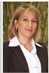Dr. Delaram Hanookai, Periodontist Sherman Oaks