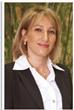 Sherman Oaks Periodontist, Dr. Delaram Hanookai, is Now Offering...