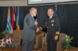 United States Deputy Surgeon General Visits Loma Linda University...