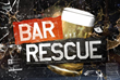 Bar Rescue's Jon Taffer endorses the benefits of Self-Serve Beer on Spike TV