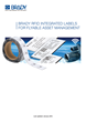 Brady Releases 'RFID Integrated Labels for Flyable Asset...