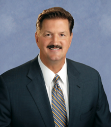 Bruce Wiley, Managing Director of Competitive Advantages, FamilyFarms Group