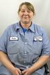 Karen Plumb Receives Promotion within Range Kleen Mfg. Inc.