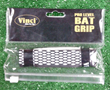 Vinci Bat Grips - White