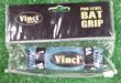 Vinci Bat Grips - Teal