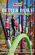 "BCI Burke Commits $1 Million in Burke ""Better Built"" Playground Grants"