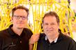 Company Owners Karl & David Koehler