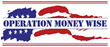 American Consumer Credit Counseling Provides Crucial Financial Counseling to Veterans