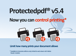 Limit Printing