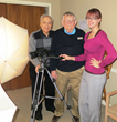 Videos Sharpen Focus on Lifestyle at Friendship Village In Schaumburg, IL