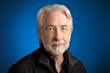 Head of Google News: Google Increases Audiences for High Quality...
