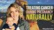 Drug Policy Project of Utah Launches 8 Week Web Series with Viral...