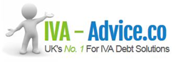 IVA Debt Solution Website IVA-Advice.co Unveils their Newly-Redesigned Site