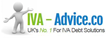 IVA Debt Solution Website IVA-Advice.co Unveils their Newly-Redesigned...